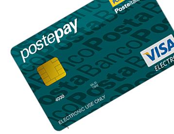 Postepay Virtual
