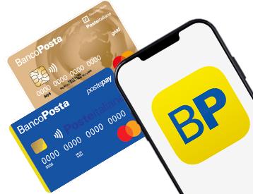 Conto BancoPosta