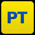 App Ufficio Postale
