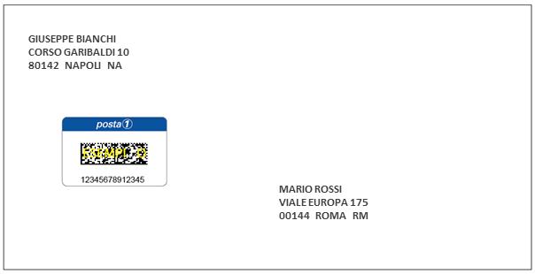 Controllo permesso di soggiorno poste italiane for Controllo permesso di soggiorno online poste italiane
