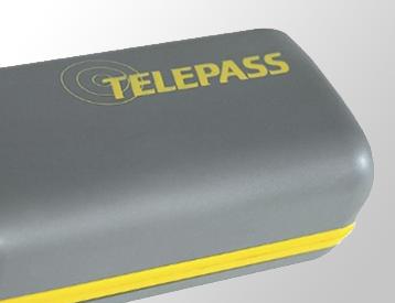 Telepass Family BancoPosta