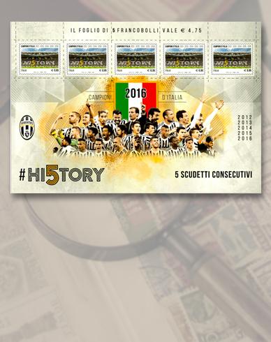 Campionato italiano di calcio di serie A