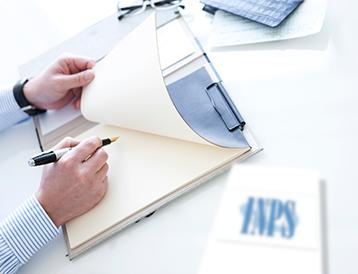 Rilascio Certificati INPS