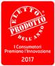 App Postepay eletto prodotto dell'anno 2017