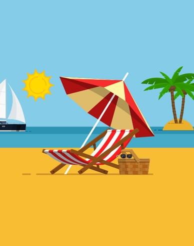 Prestiti BancoPosta Vacanze
