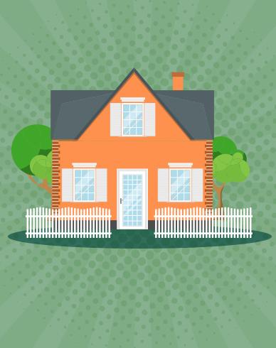 Prestiti BancoPosta Ristrutturazione Casa