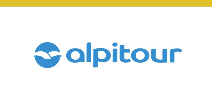 Alpitour ScontiPoste