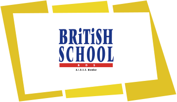 British School ScontiPoste