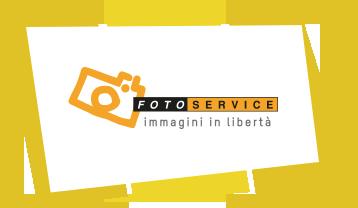 Fotoservice ScontiPoste