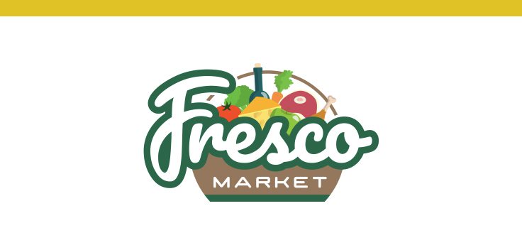 Fresco Market ScontiPoste