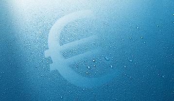 Rischio della liquidità