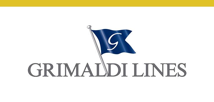 Grimaldi Lines ScontiPoste