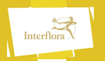 Interflora ScontiPoste