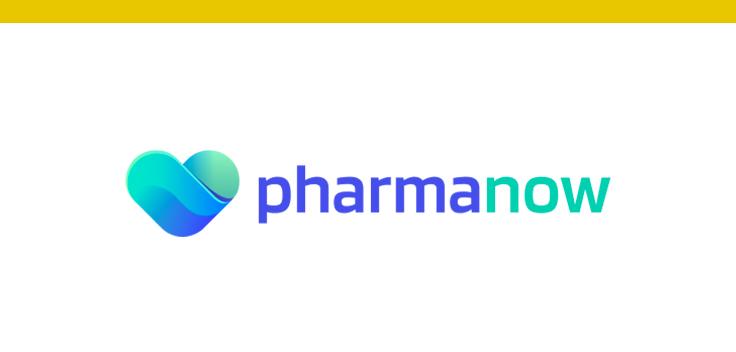 Pharmanow ScontiPoste