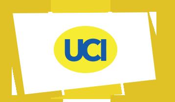 UCI ScontiPoste
