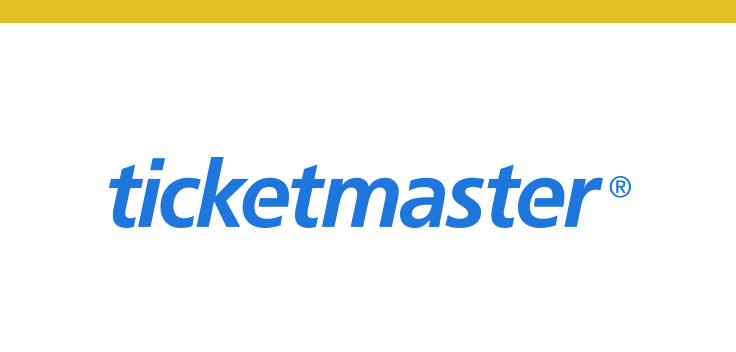 Ticketmaster ScontiPoste