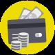 App BancoPosta - Trasferire