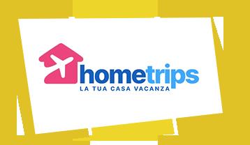 ScontiPoste - Hometrips