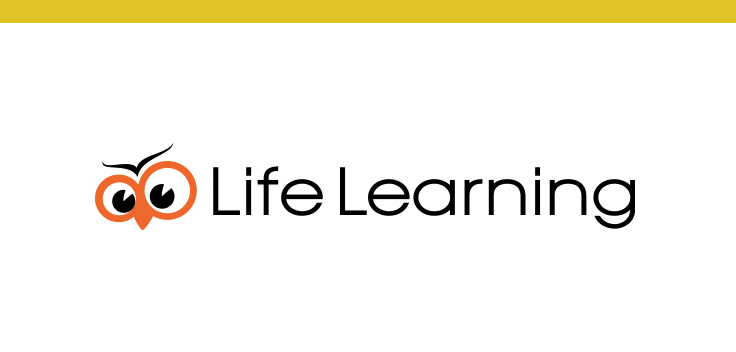 Life Learning ScontiPoste