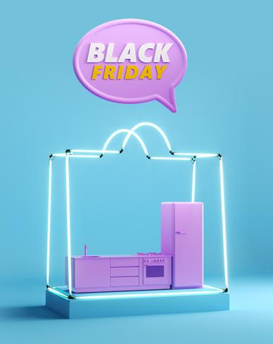 Prestiti BancoPosta Black Friday