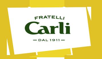 Fratelli Carli ScontiPoste