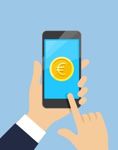 Piano Italia Cashless - Verifica cashback accumulato