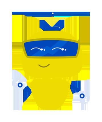 Poste Assistente Digitale