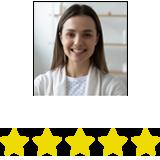 Poste Assistente Digitale reviews