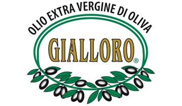 Gialloro