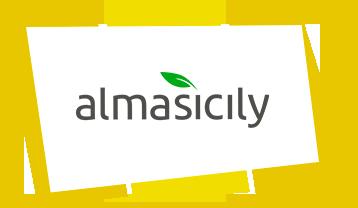 Almasicily