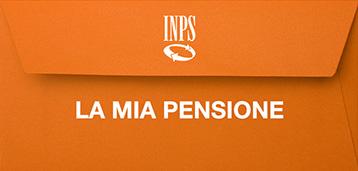Pensare alla pensione