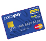 Postepay mobile
