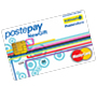 Postepay new gift