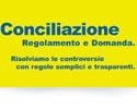 poste italiane - conciliazione postale