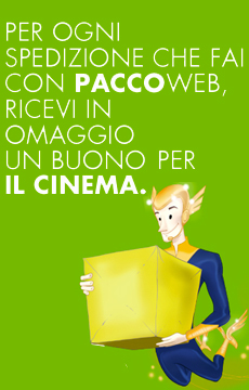 Paccoweb cinema