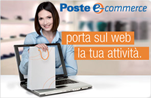 PosteEcommerce