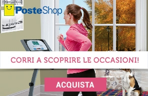 Catalogo PosteShop