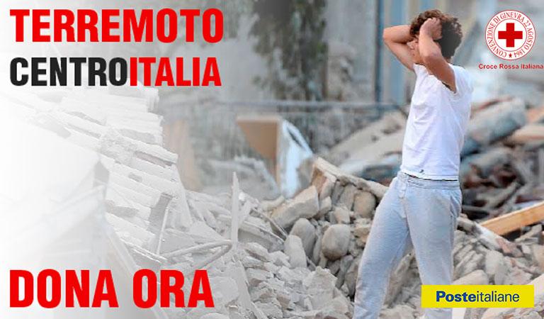 Poste italiane homepage for Poste italiane permesso di soggiorno